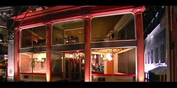 Downcity Restaurant Abby Cabral Archives Erealitytv Reality Tv News And Updates